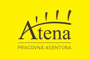 Atena blog