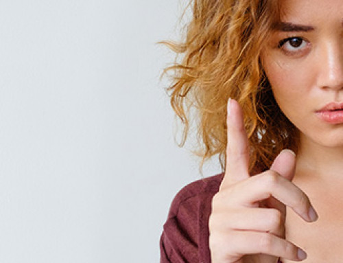 Не се страхувайте от измамни предложения за работа