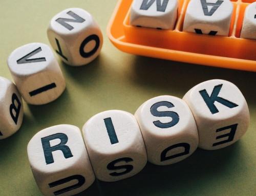 10 najčastejších rizík spolupráce s neprofesionálnymi zahraničnými agentúrami