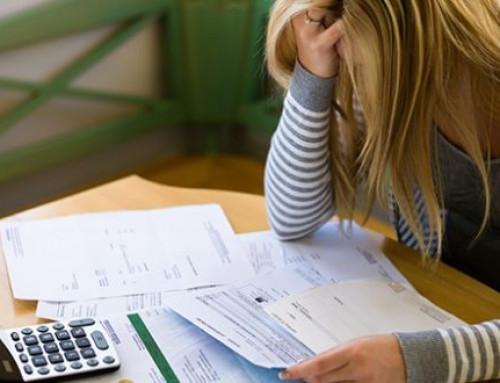 Zbaviť sa dlhov je po novele zákona jednoduchšie