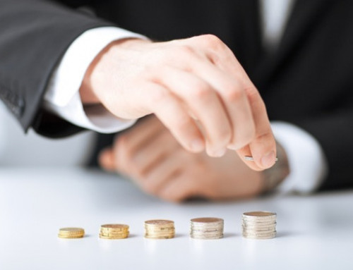 Osobným bankrotom k novému začiatku?
