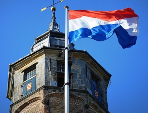 Ați decis să lucrați în Olanda? Știm ce beneficii sociale puteți obține.