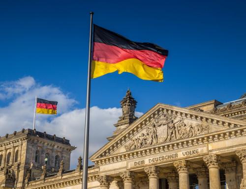 Dacă lucrați în Germania, aveți dreptul la aceste beneficii