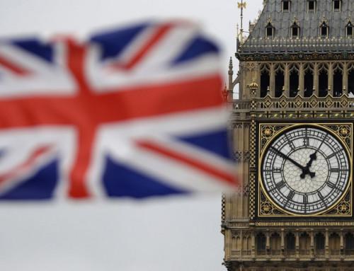 Lucrezi în străinătate? Știm ce avantaje sociale vă garantează Anglia