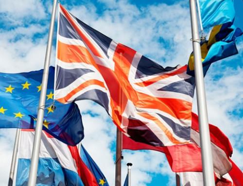Ktorá krajina Vám zabezpečí najlepšie sociálne výhody?