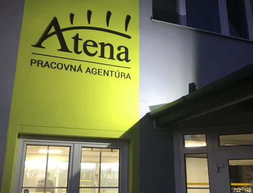 Žltá už aj v Bratislave