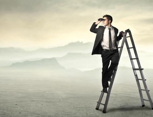 Va fi dificil să găsiți un loc de muncă în 2020?