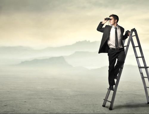 Bude náročné nájsť si prácu v roku 2020?