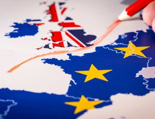 How will Brexit affect the European Union labor market?