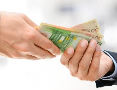 Chcete lepšiu prácu? Máme ponuky s platom od 1 500 €