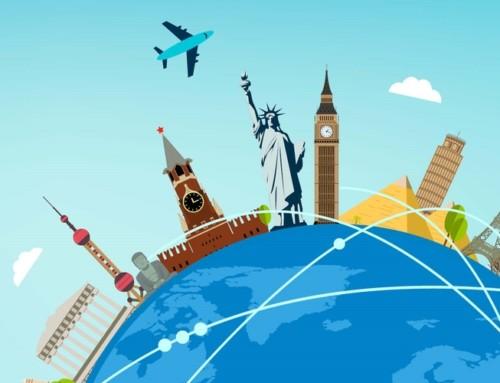 Zašto raditi u inostranstvu?