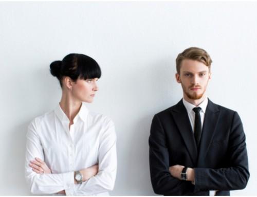 Печелят ли жените по-малко от мъжете?