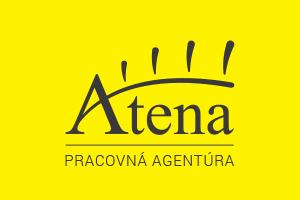 3fb467242 Atena.sk | Atena - Vyberte si z ponúk práce